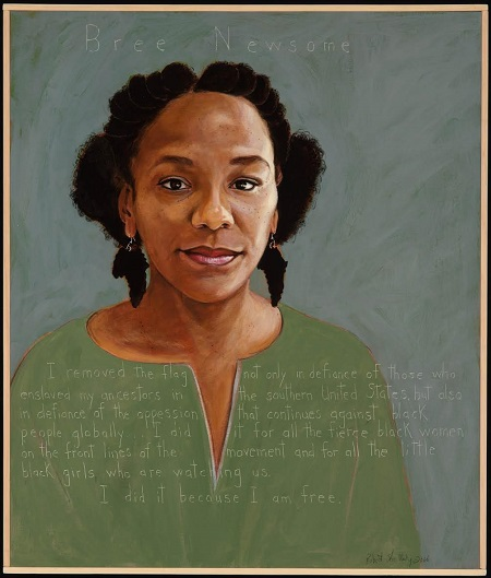Lydia T. Blanco